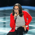 the-voice-2013-michelle-chamuel